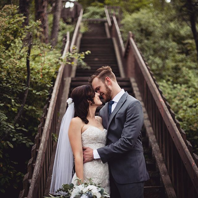 A little obsessed with this magical first look in the woods of Spokane, Washington!! Congratulations Kelsey and Ricky and thanks for inviting me to be a part of your big day! 👰🏼 @kelsoth 🤵🏼@rickycaynor 💄 @jnicholebeauty 💇‍♀️ @hannah.pinter 🏠 @ejrobertsmansion . . . . . .  #loveandwildhearts #gettingmarried #wildloveadventures #radstorytellers #adventuresession #wildhairandhappyhearts #firstandlasts #syracuseweddingphotographer  #syracuseweddings #loveandwildhearts #deepintimatelovers #twosecretvows #wildlyinlove #theknot #dirtybootsandmessyhair #thatsdarling #firstandlasts #anotherwildstory #loveauthentic  #wanderingweddings #weddinginspo #risingtidesociety #authenticlovemag #belovedstories