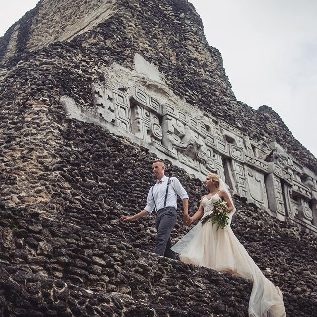 Had so much fun running around Mayan Ruins with these guys last year! Can't wait to see their new little baby tomorrow! . . . . .  #loveandwildhearts #wildloveadventures #radstorytellers #adventuresession #wildhairandhappyhearts #firstandlasts #syracuseweddingphotographer  #syracuseweddings #loveandwildhearts #deepintimatelovers #twosecretvows #wildlyinlove #theknot #dirtybootsandmessyhair #thatsdarling #firstandlasts #anotherwildstory #loveauthentic  #wanderingweddings #weddinginspo #risingtidesociety #authenticlovemag #belovedstories