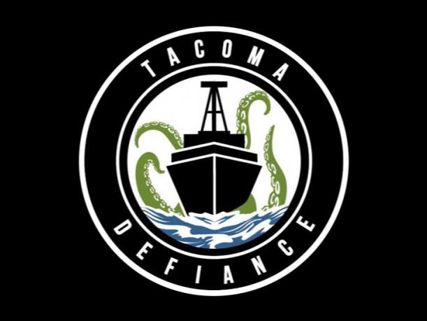 TacomaDefiance_ArticleHeader.jpg
