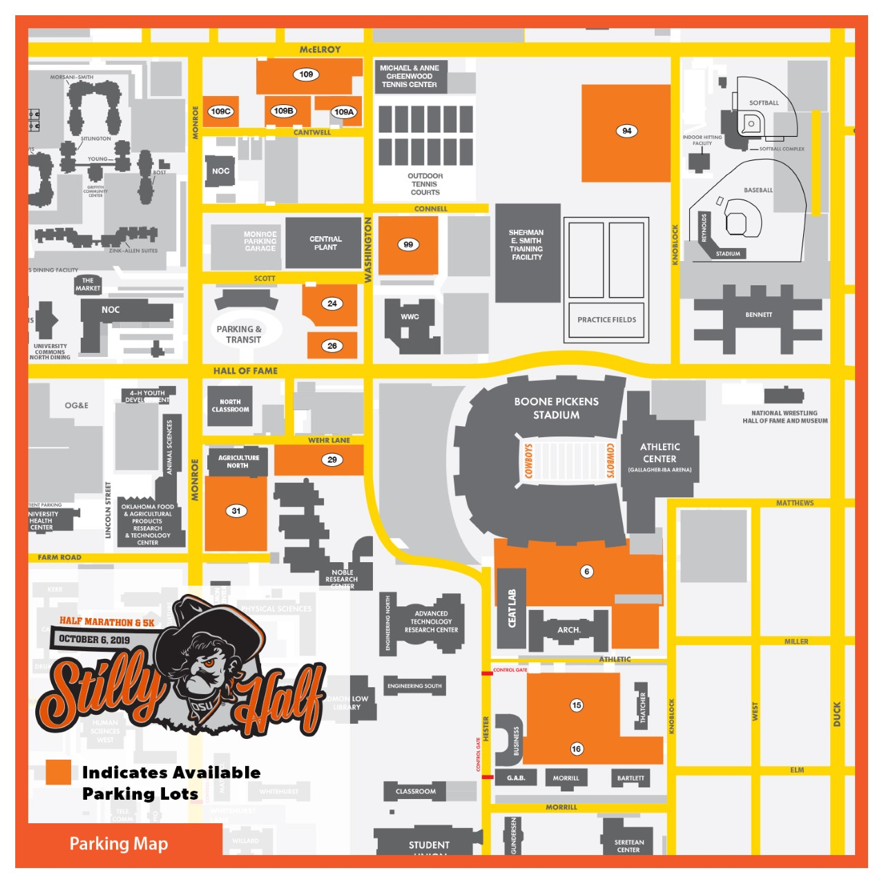 thumbnail_Stilly-ParkingMap.jpg