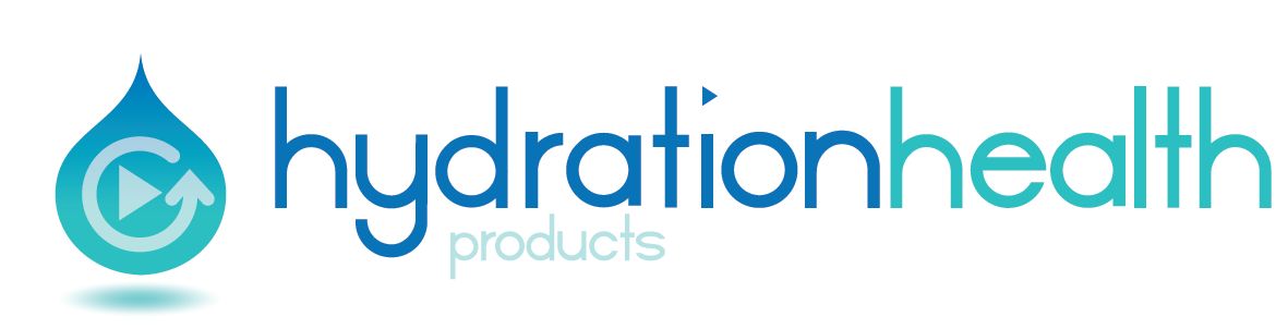 Hydration Health Official Logo.png