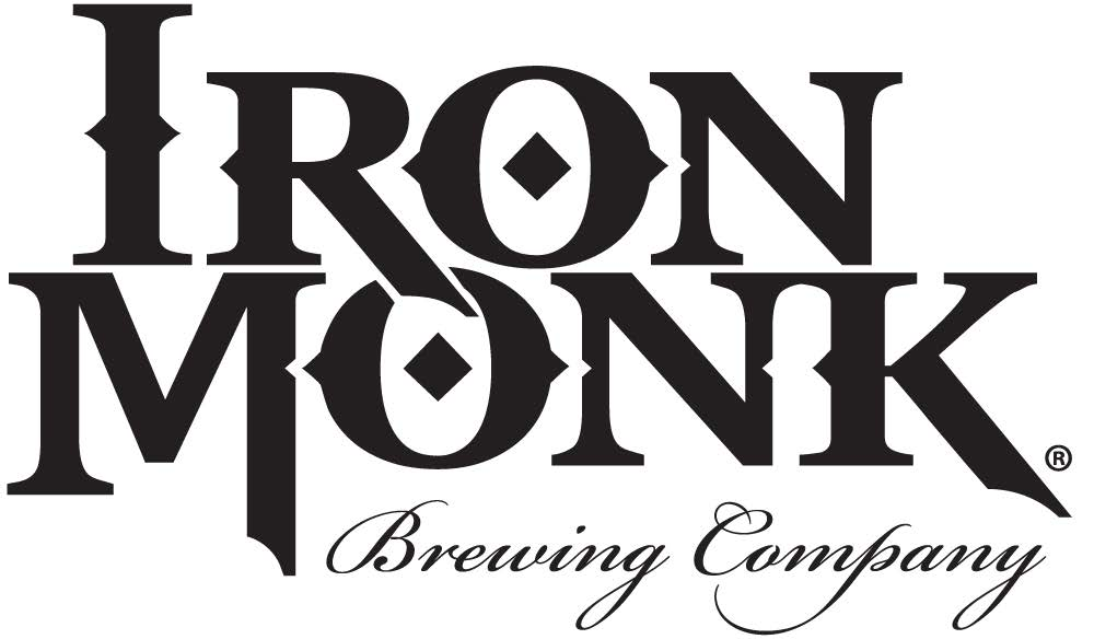 IronMonk logo no shadow pdf.jpg