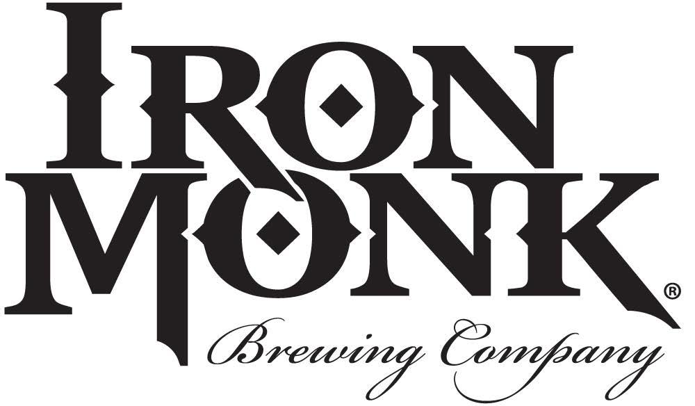 IronMonk logo no shadow pdf.jpg