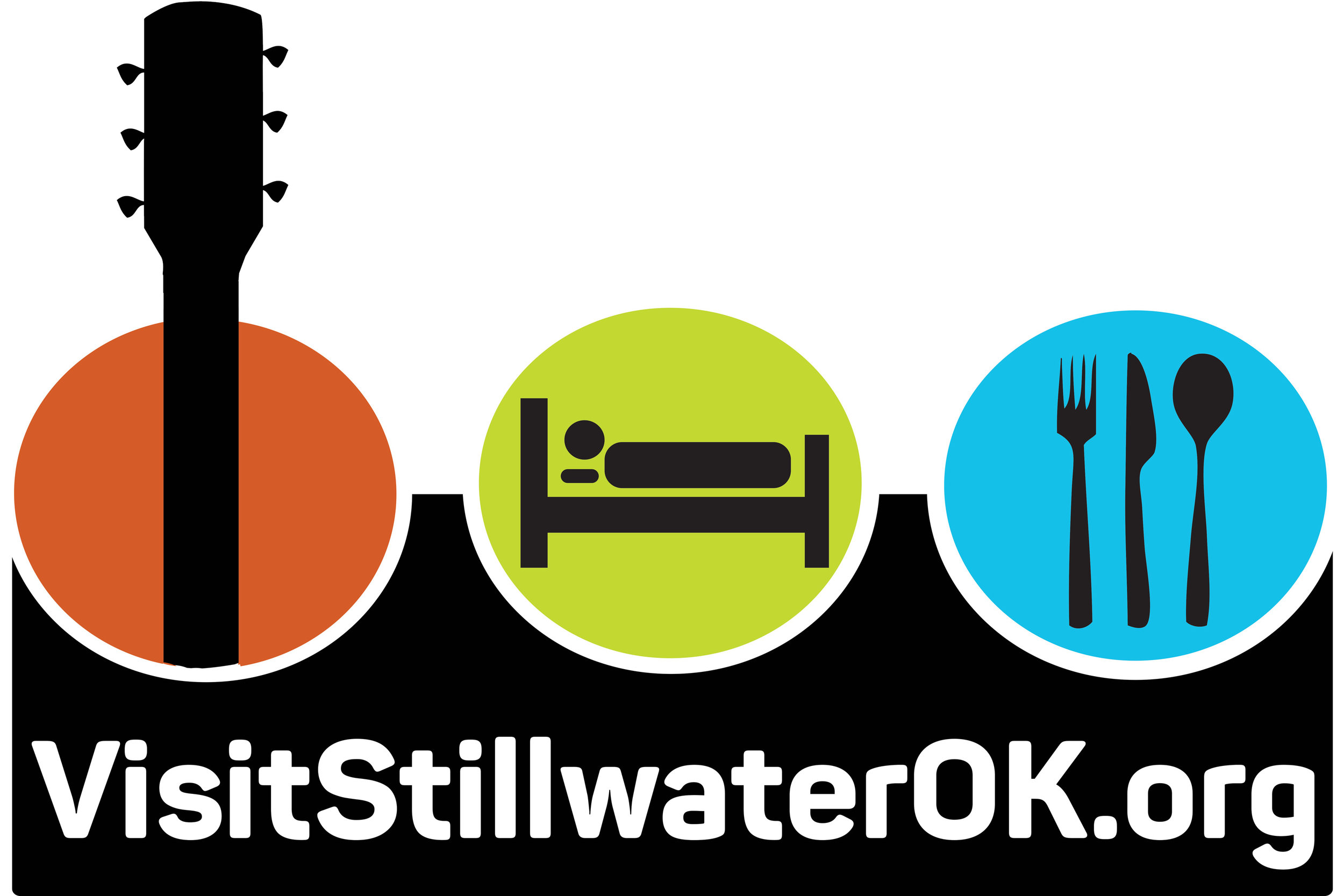 Visit-Stillwater-High-Res-Logo.jpg