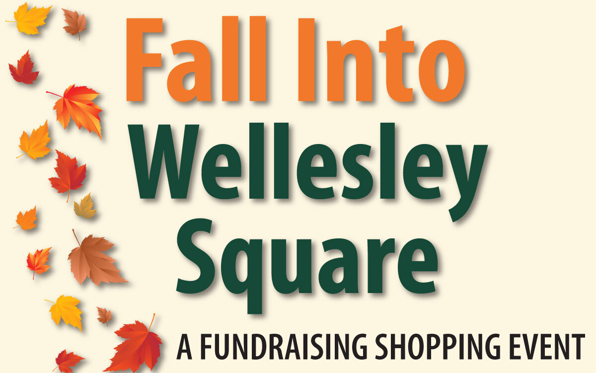 fall-into-wellesley-square