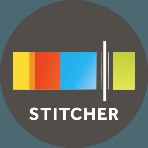 stitcher-circle-logo.png