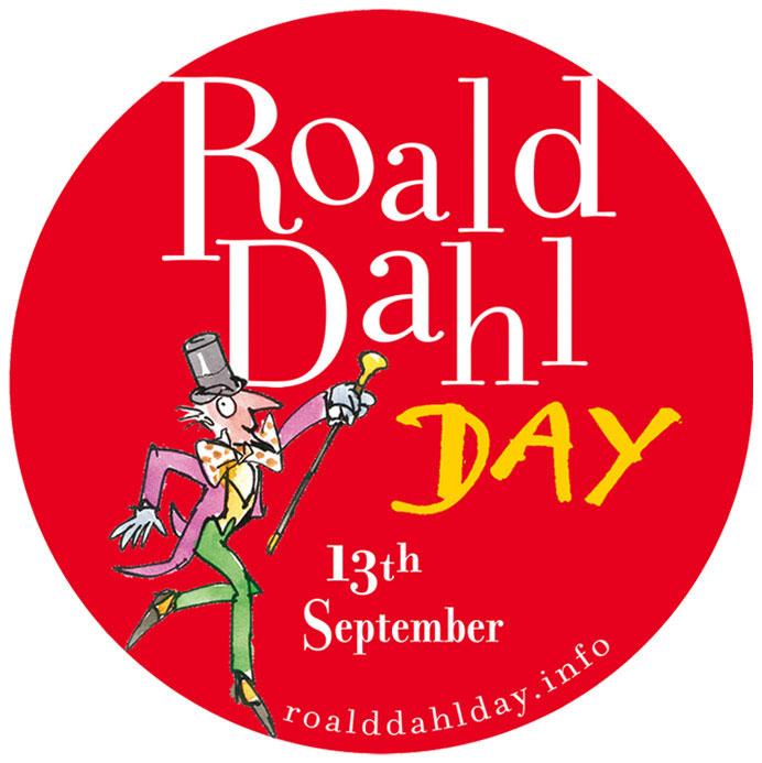 roald_dahl_day_logo.jpg