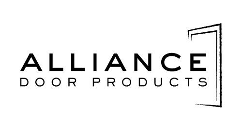 alliance-door-products.jpg