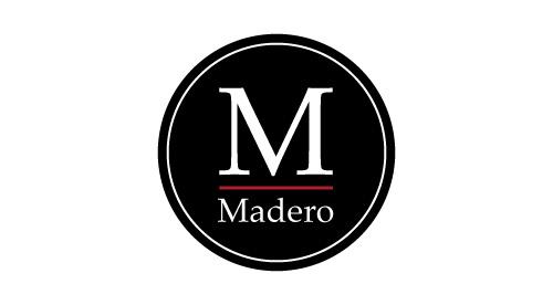 madero.jpg