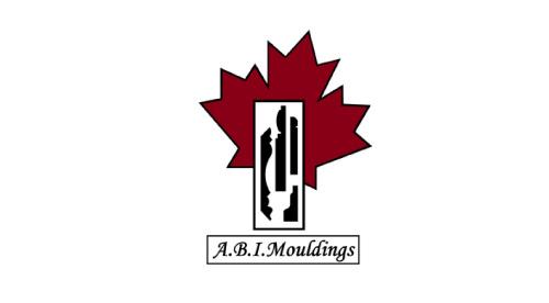 abi-mouldings.jpg