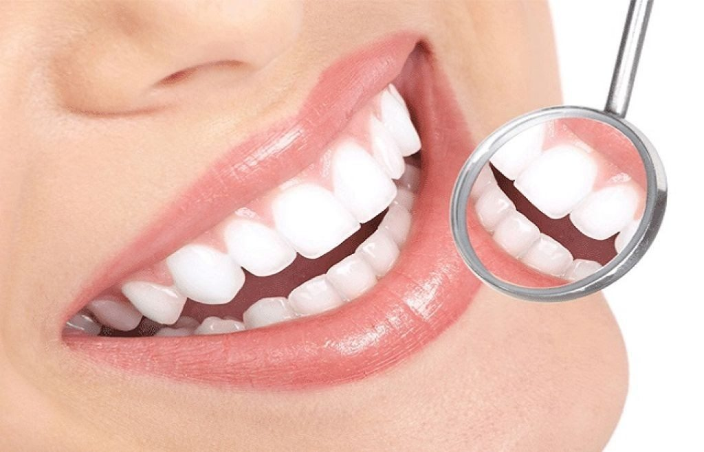 dental-and-teeth-cleaning-services.jpg