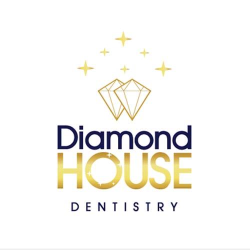 diamond-house-dentistry.jpg