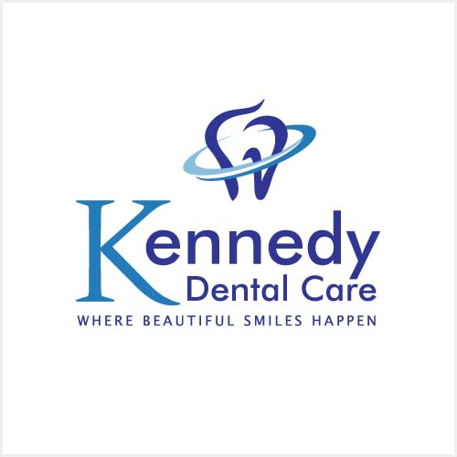 kennedy-dental-care.jpg