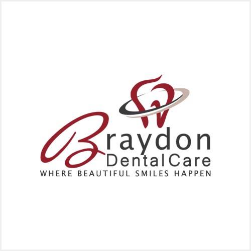 braydon-dental-care.jpg