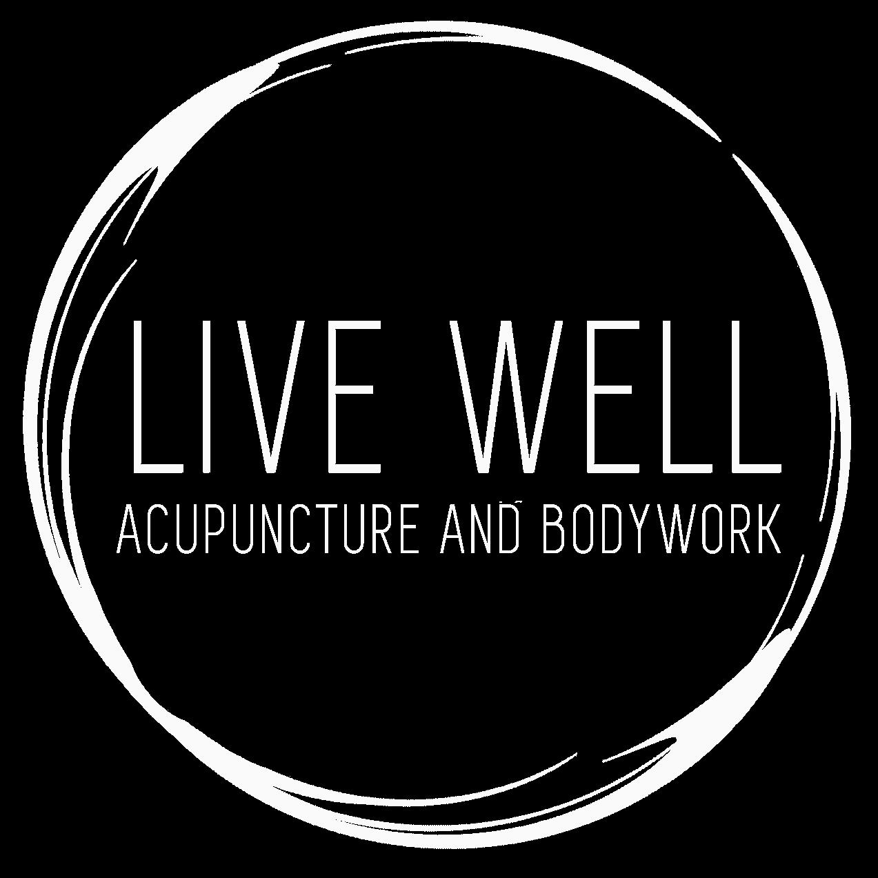 LW-Logo-White.png