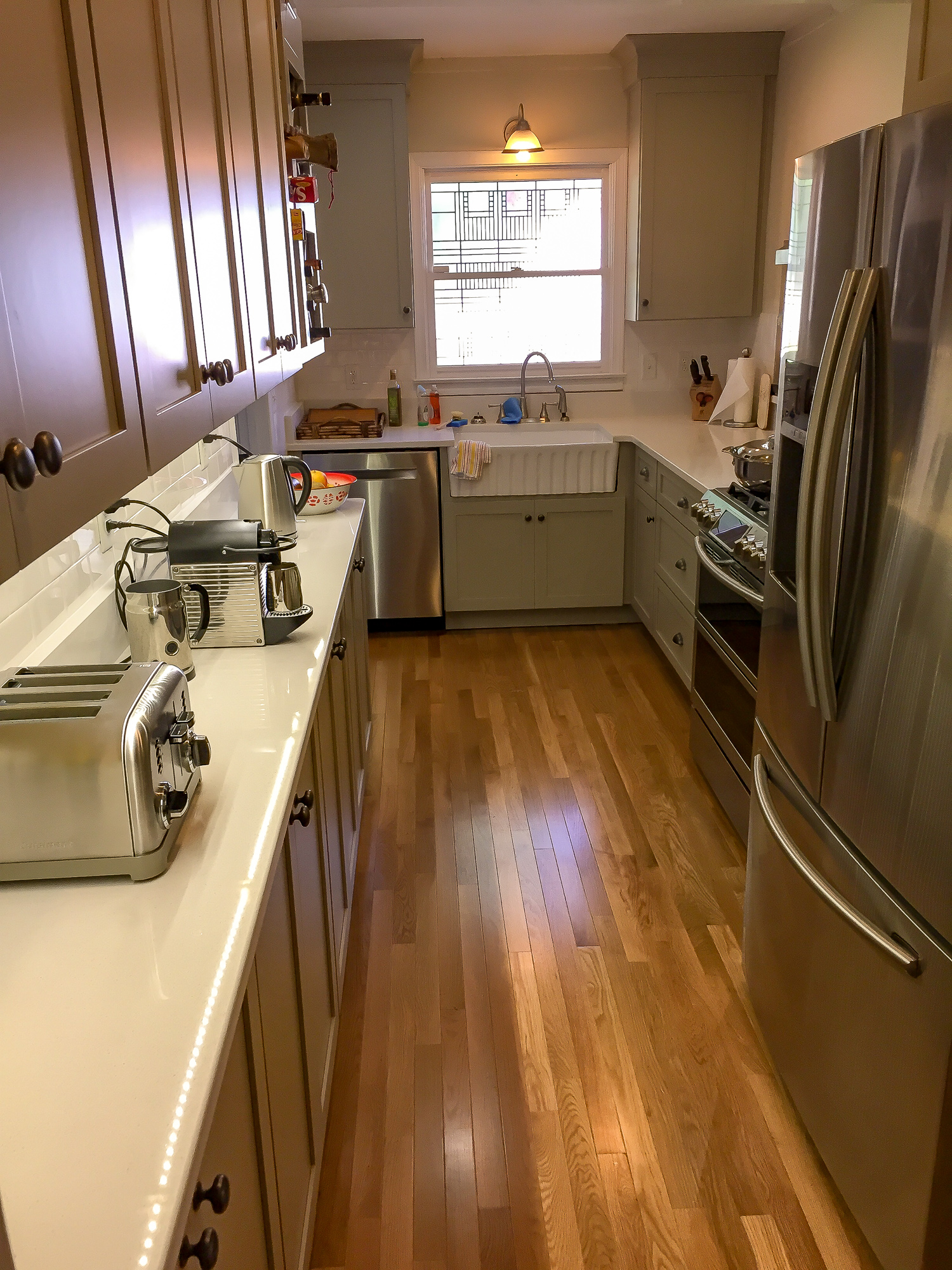 1206 Oglethorpe Ave NE_kitchen.jpg