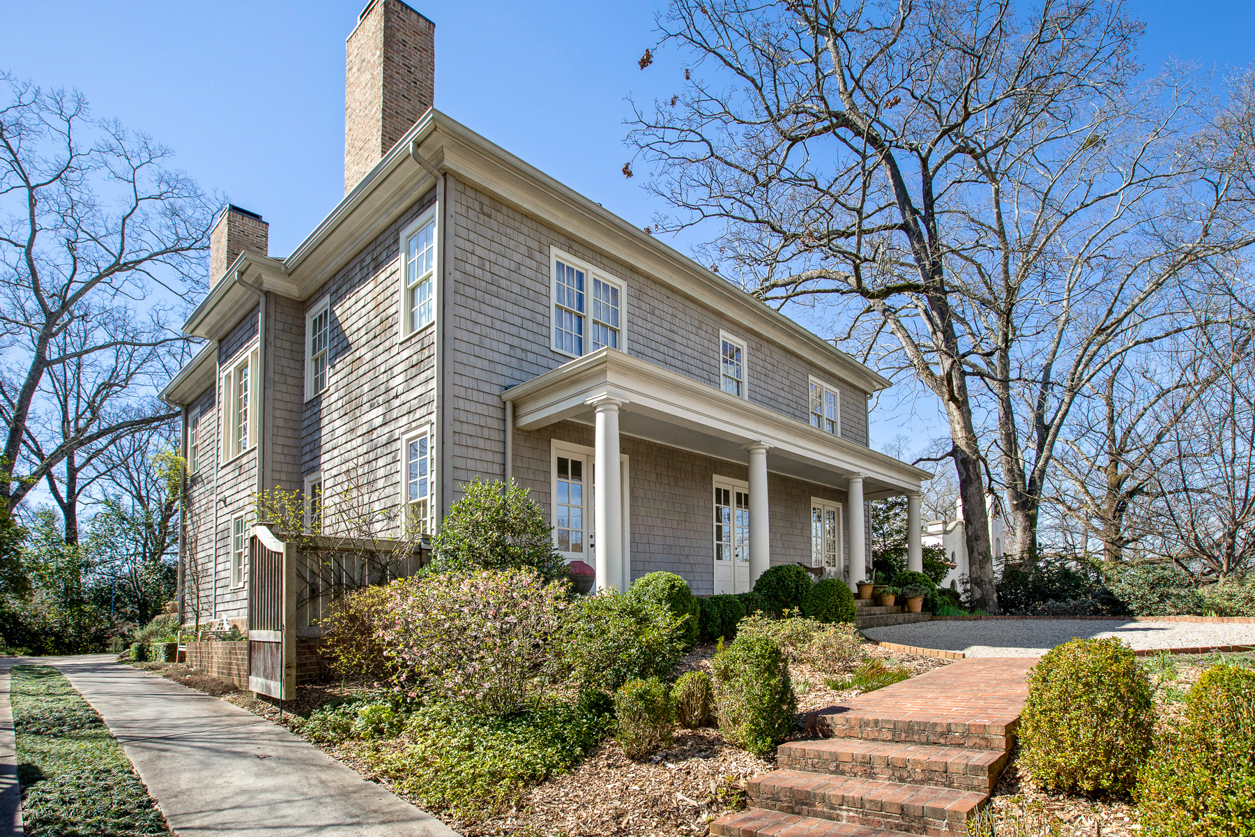231 Lakeview Ave Ne, Atlanta, GA 30305-2.jpg