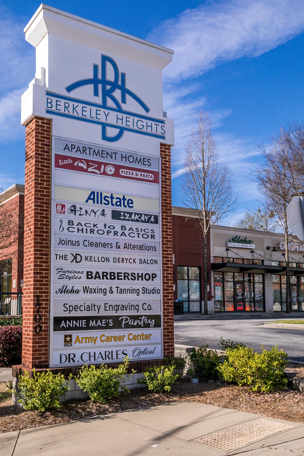1700 Northside Drive Atlanta, GA 30318-2.jpg