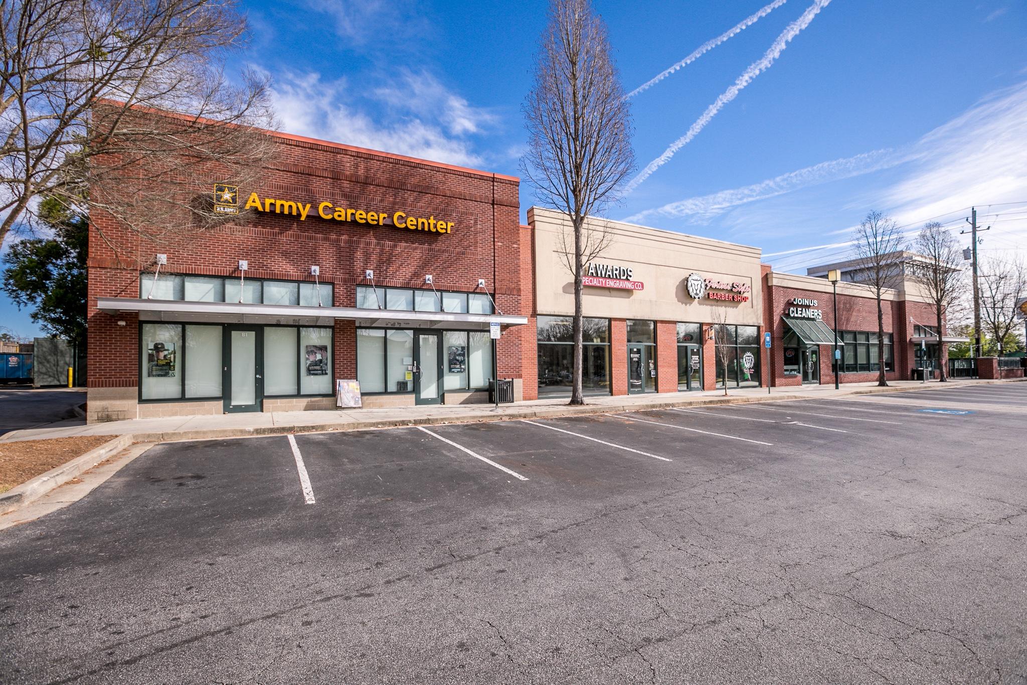 1700 Northside Drive Atlanta, GA 30318-3.jpg