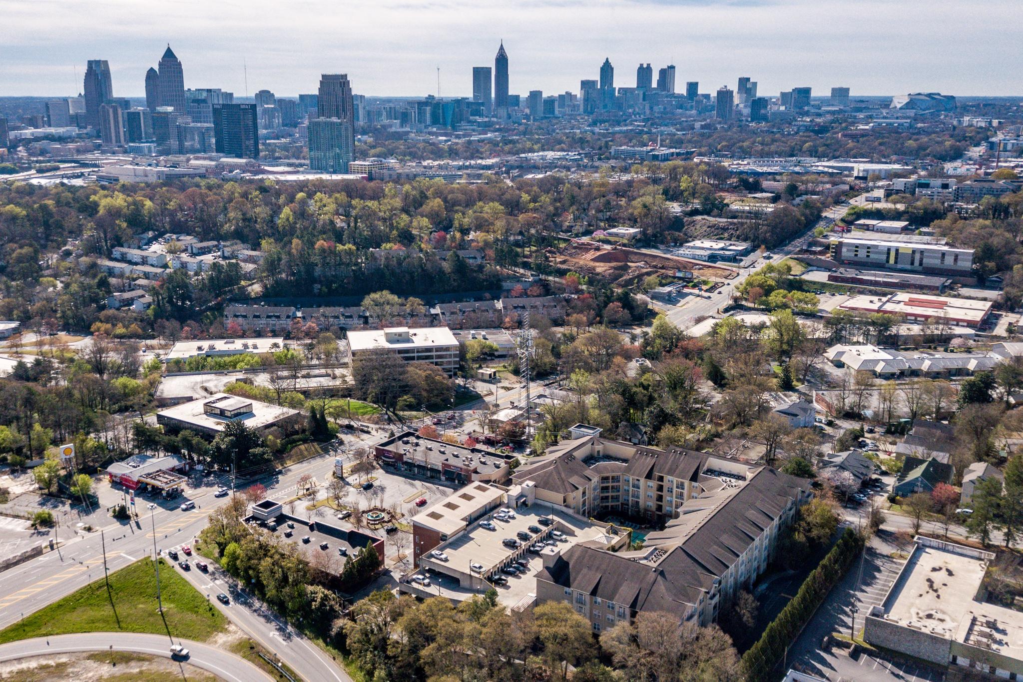 1700 Northside Drive Atlanta, GA 30318-6.jpg