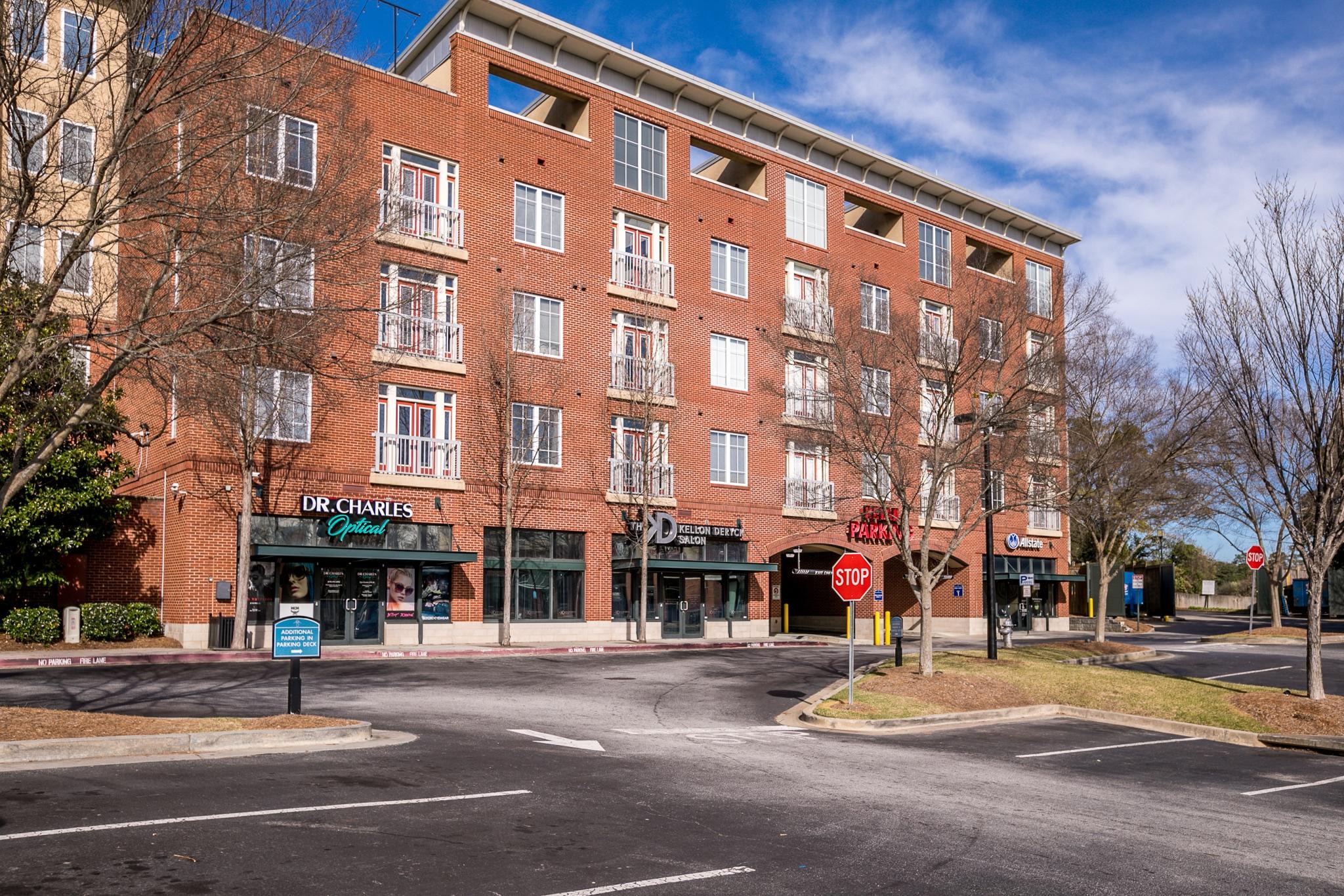 1700 Northside Drive Atlanta, GA 30318-9.jpg