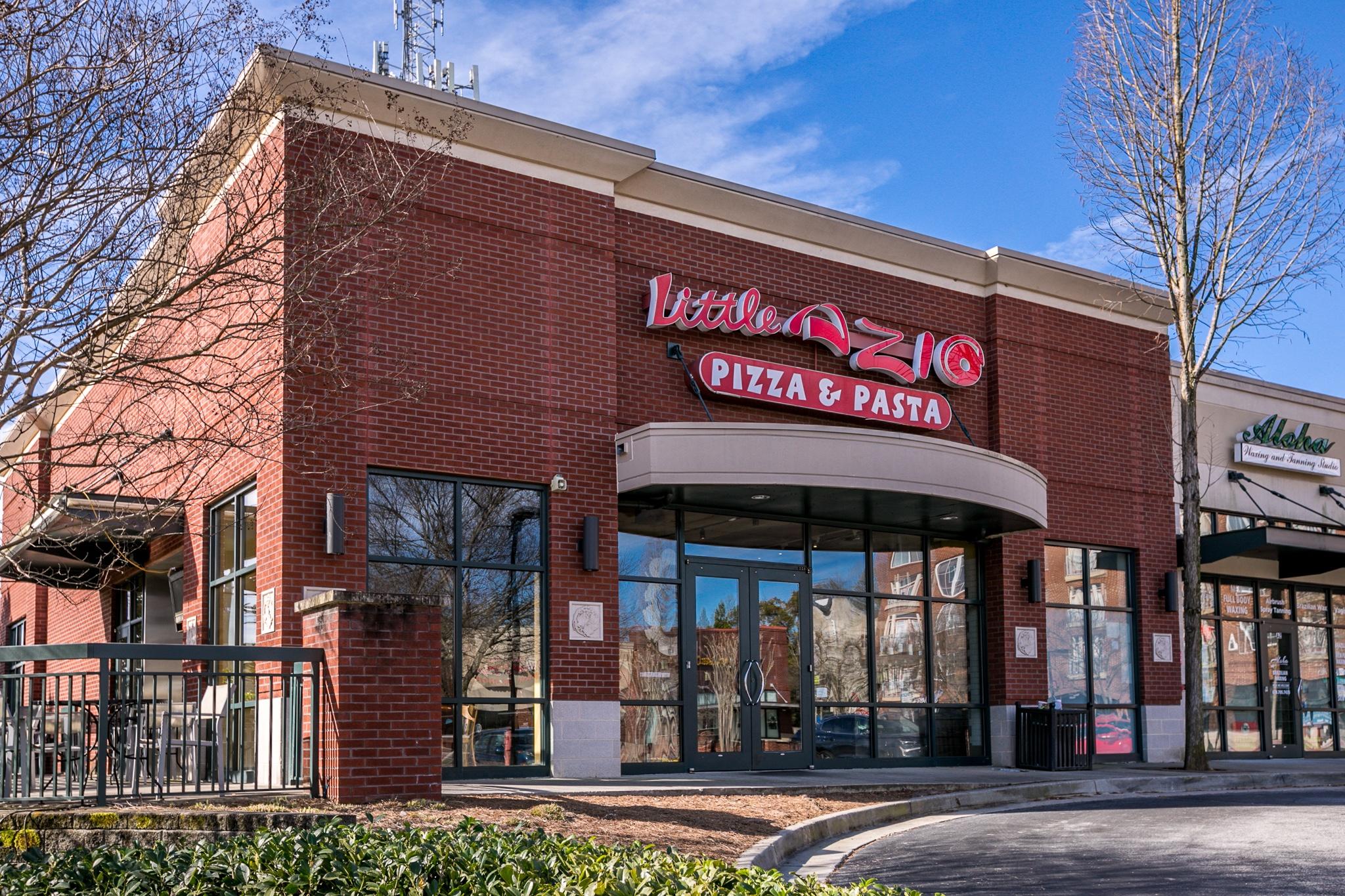 1700 Northside Drive Atlanta, GA 30318-12.jpg