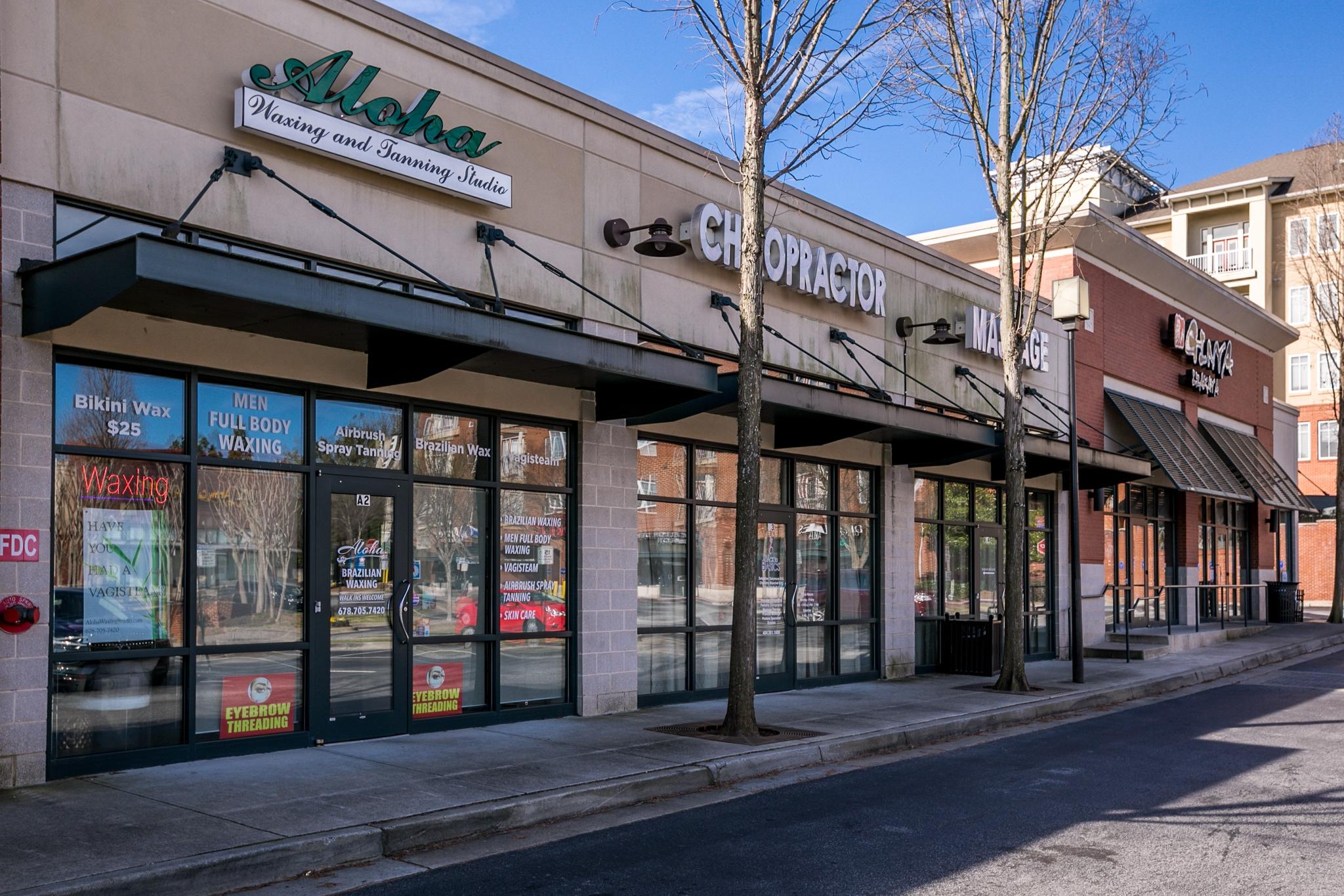 1700 Northside Drive Atlanta, GA 30318-14.jpg