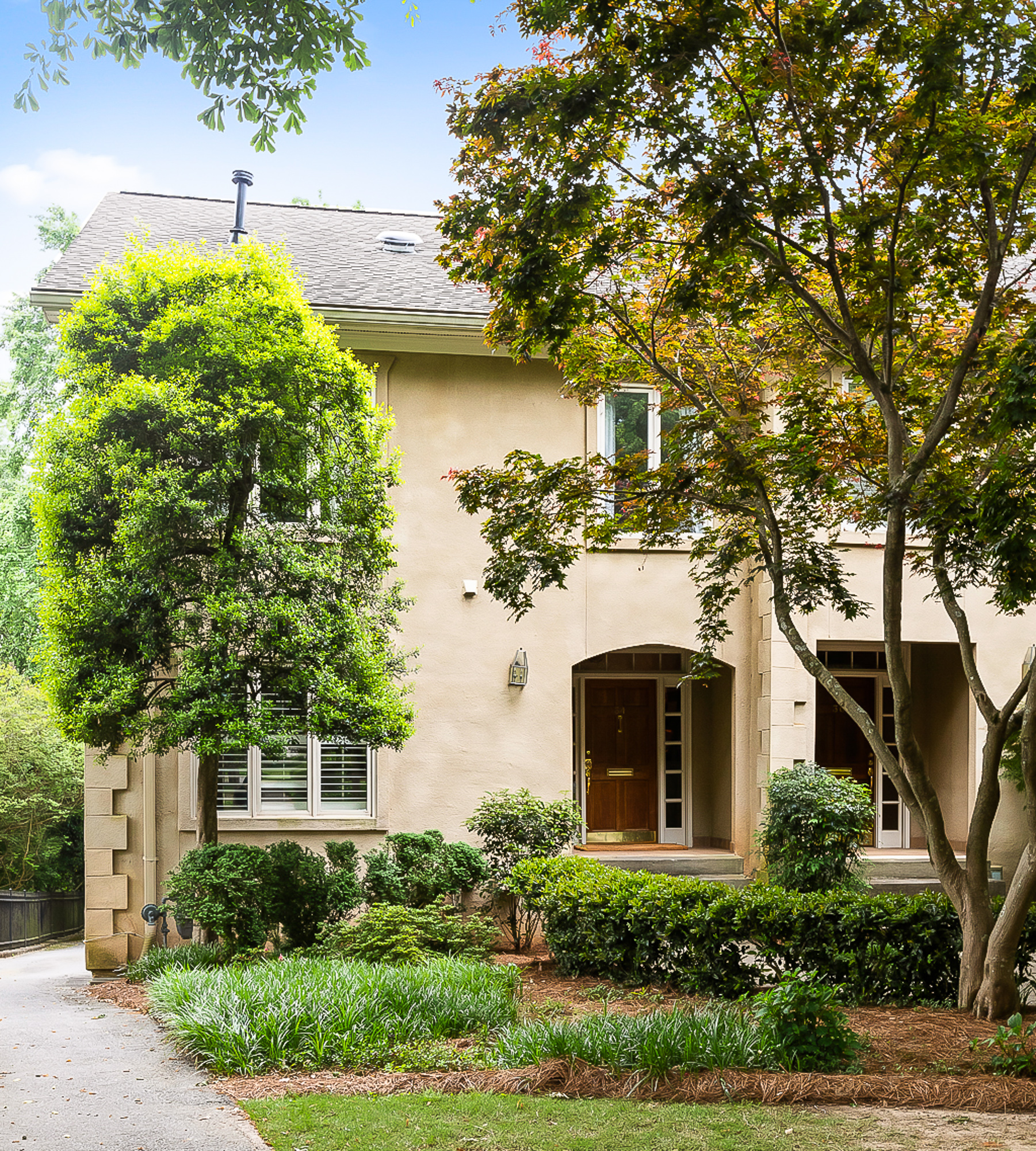 34 28th St Nw, Atlanta, GA 30309-1-2.jpg