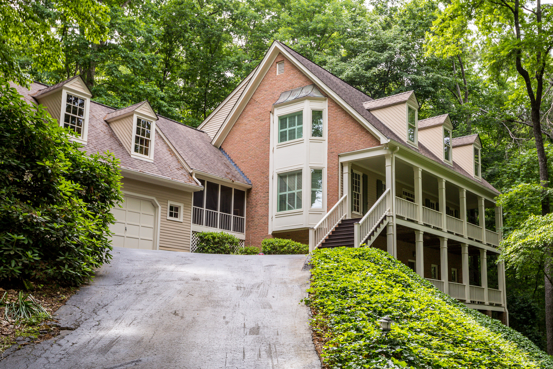 7920 Saddle Ridge Dr, Sandy Springs, GA 30350-3.jpg