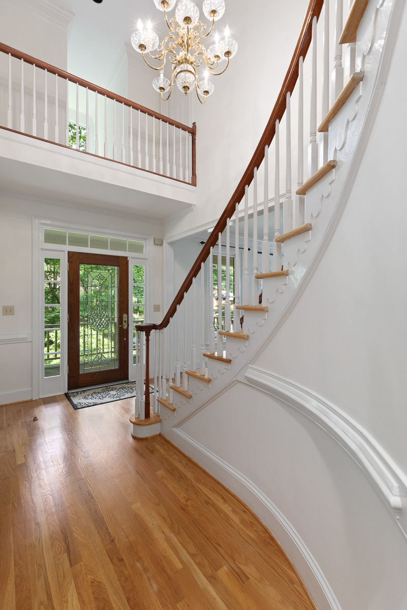 7920 Saddle Ridge Dr, Sandy Springs, GA 30350-5.jpg
