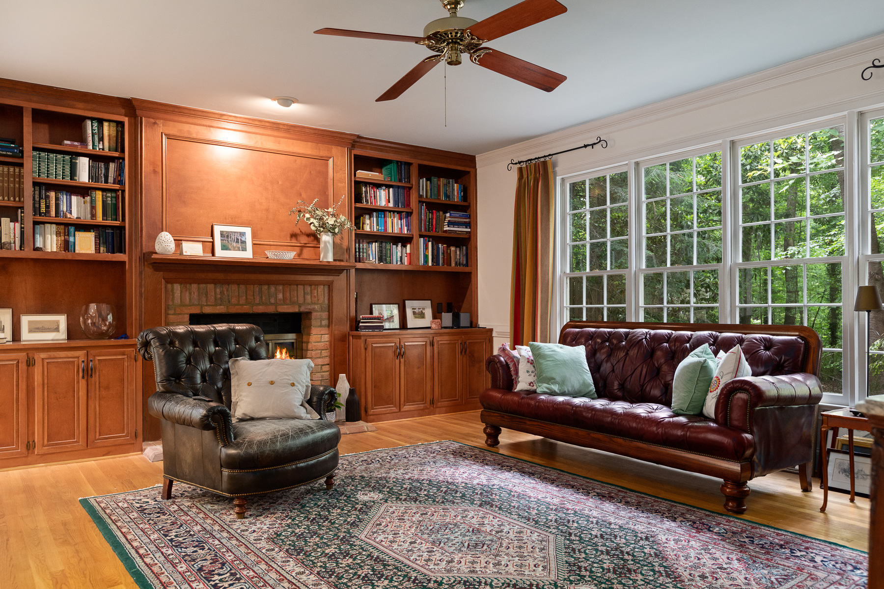 7920 Saddle Ridge Dr, Sandy Springs, GA 30350-9.jpg