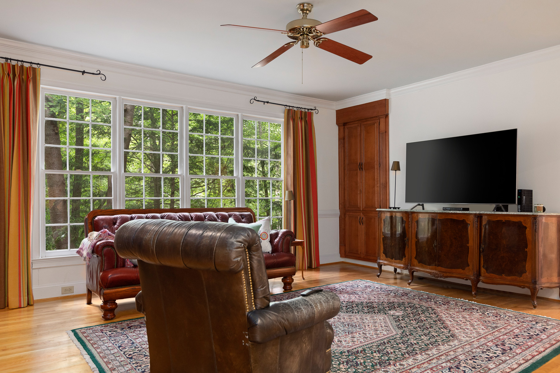 7920 Saddle Ridge Dr, Sandy Springs, GA 30350-10.jpg