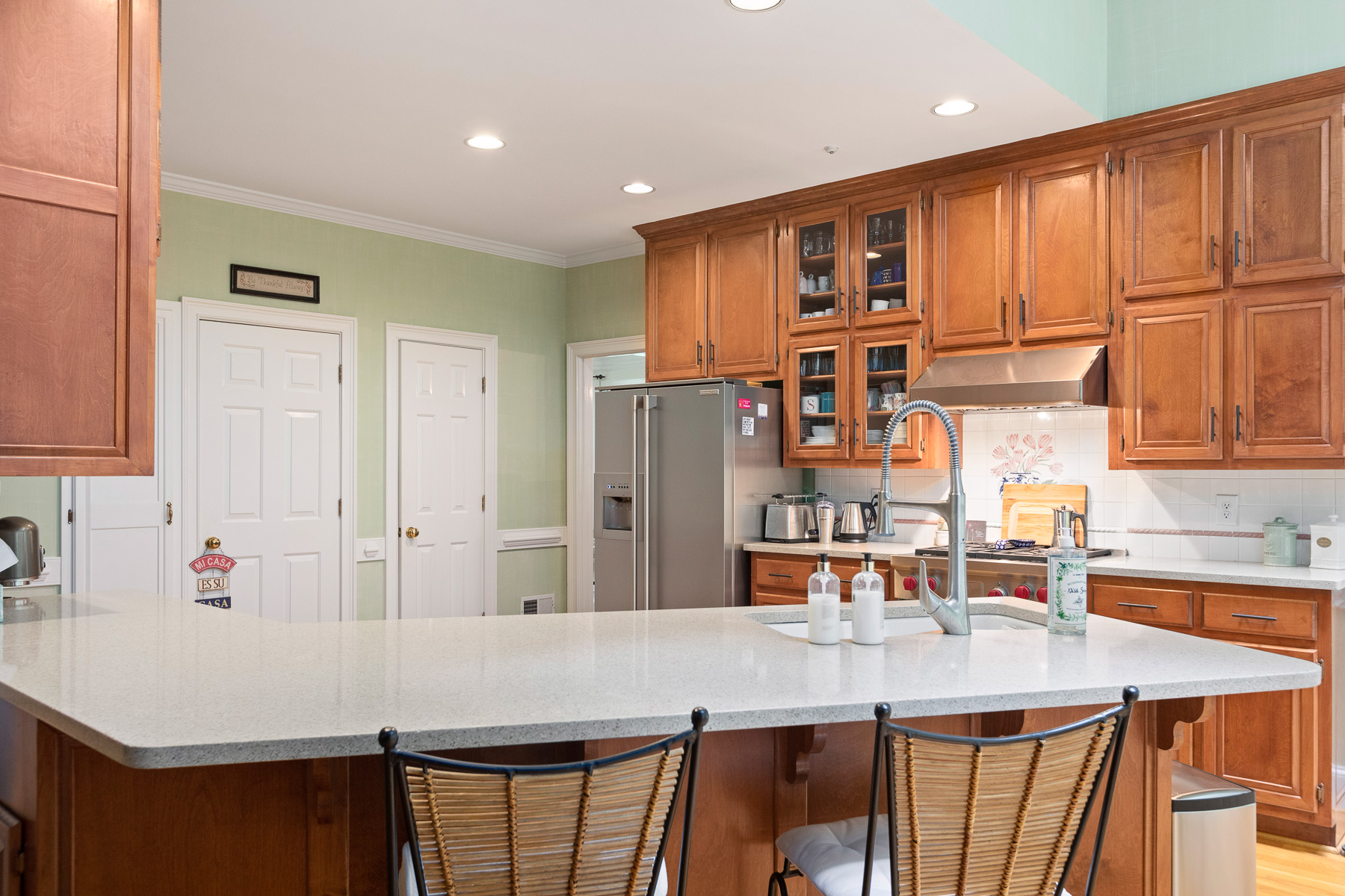 7920 Saddle Ridge Dr, Sandy Springs, GA 30350-13.jpg