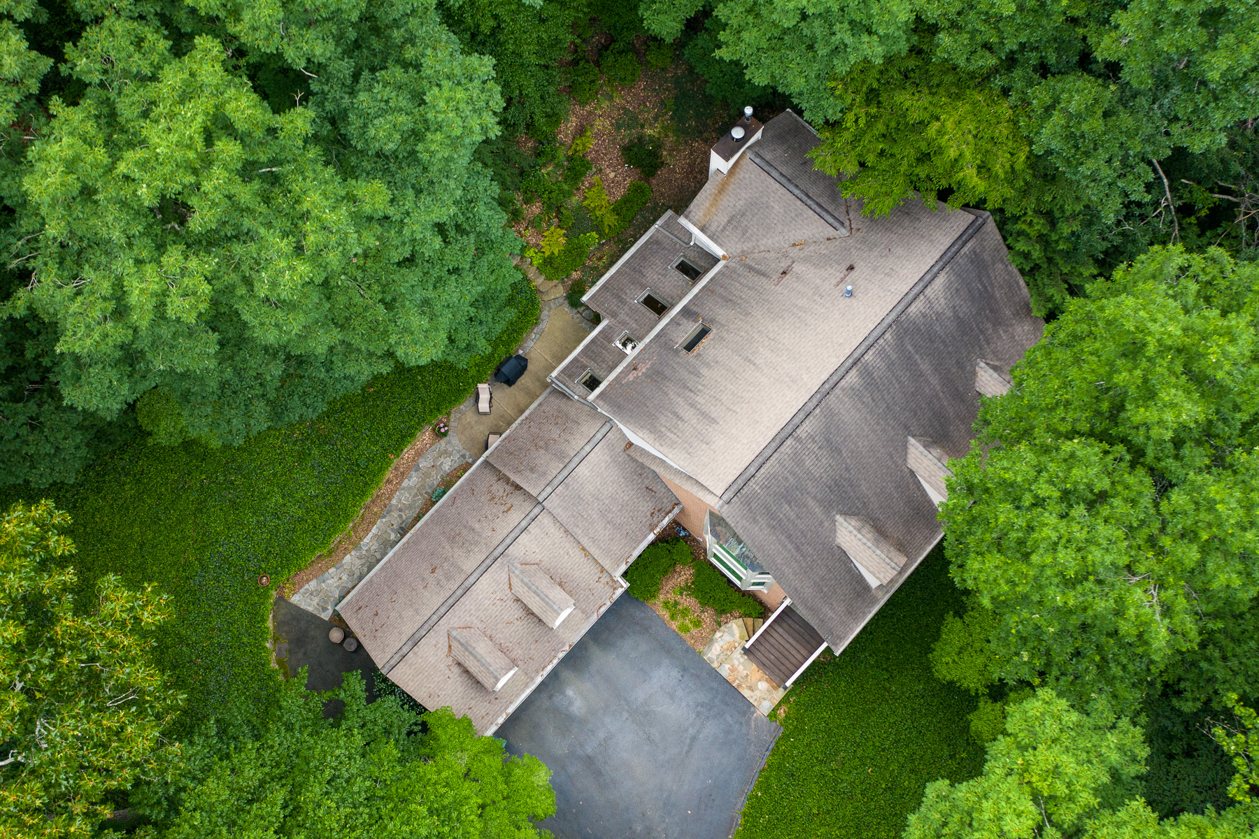 7920 Saddle Ridge Dr, Sandy Springs, GA 30350-20.jpg