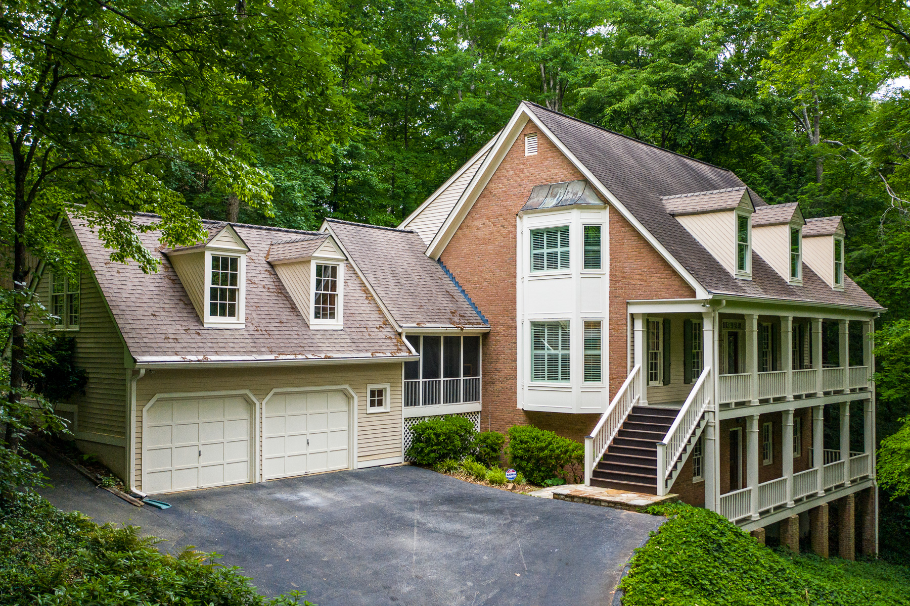 7920 Saddle Ridge Dr, Sandy Springs, GA 30350-22.jpg