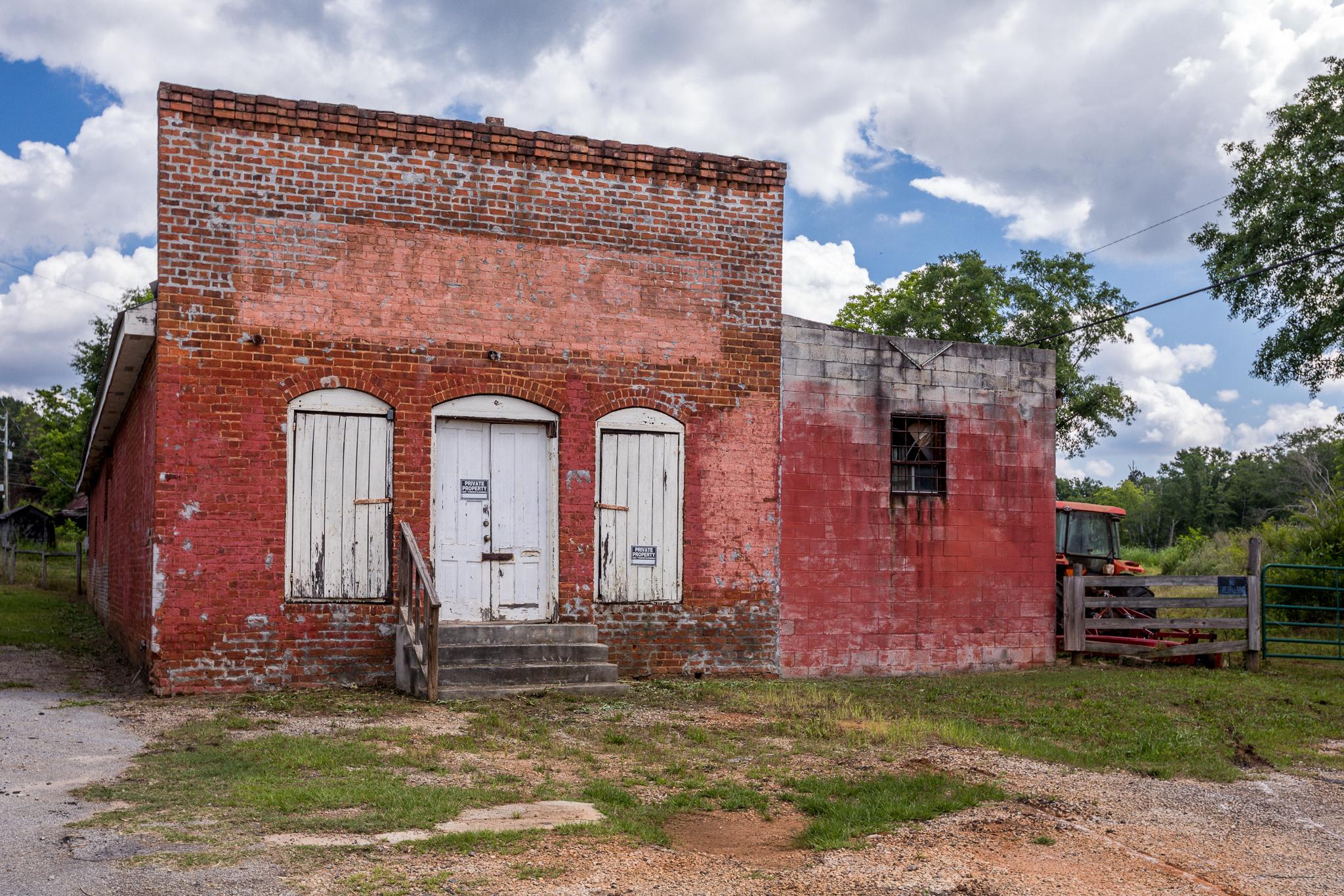 283 Old Starrsville Rd, Covington, Georgia 30014-56.jpg