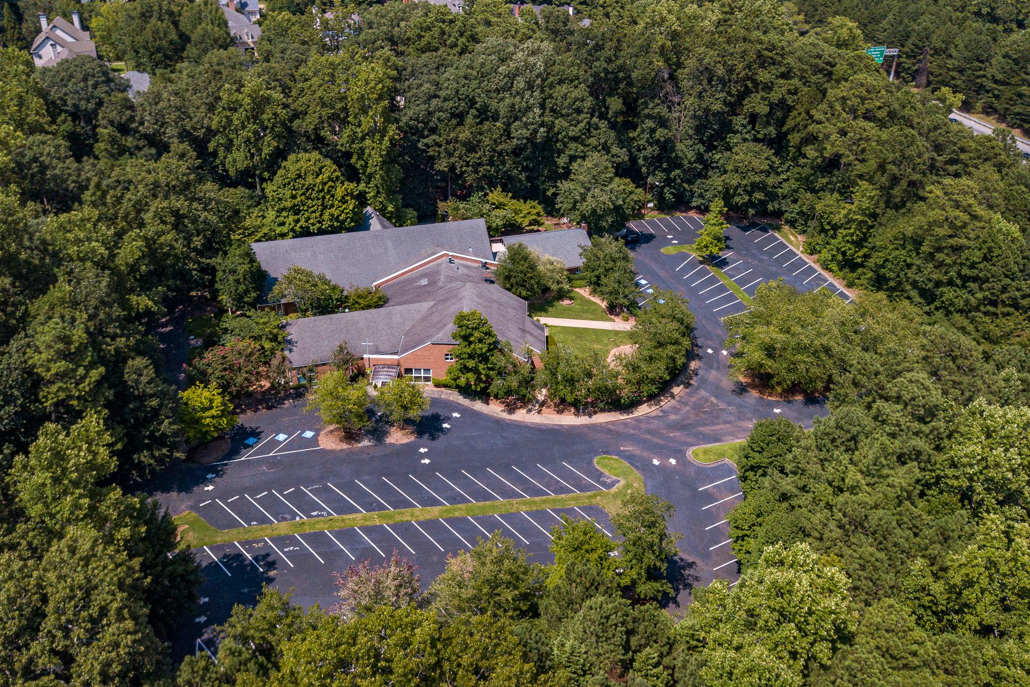 4945 High Point Rd NE. Atlanta, GA 30342-19.jpg