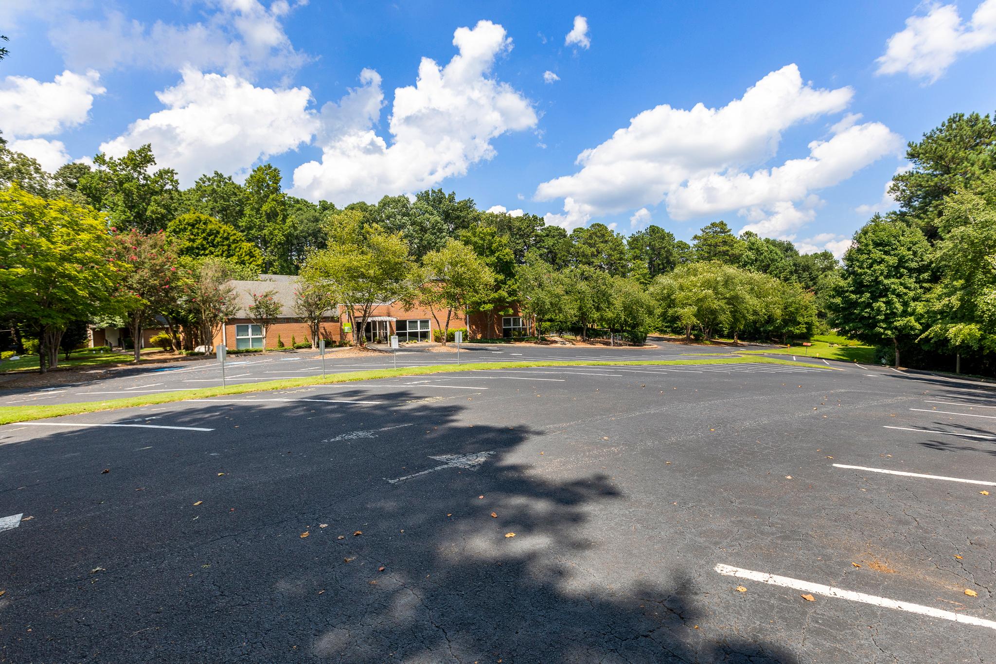 4945 High Point Rd NE. Atlanta, GA 30342-21.jpg