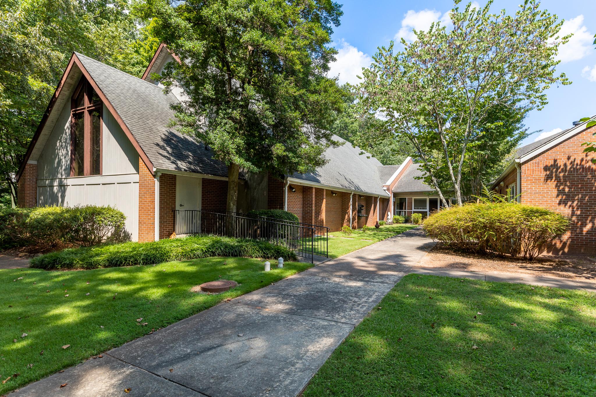 4945 High Point Rd NE. Atlanta, GA 30342-3.jpg