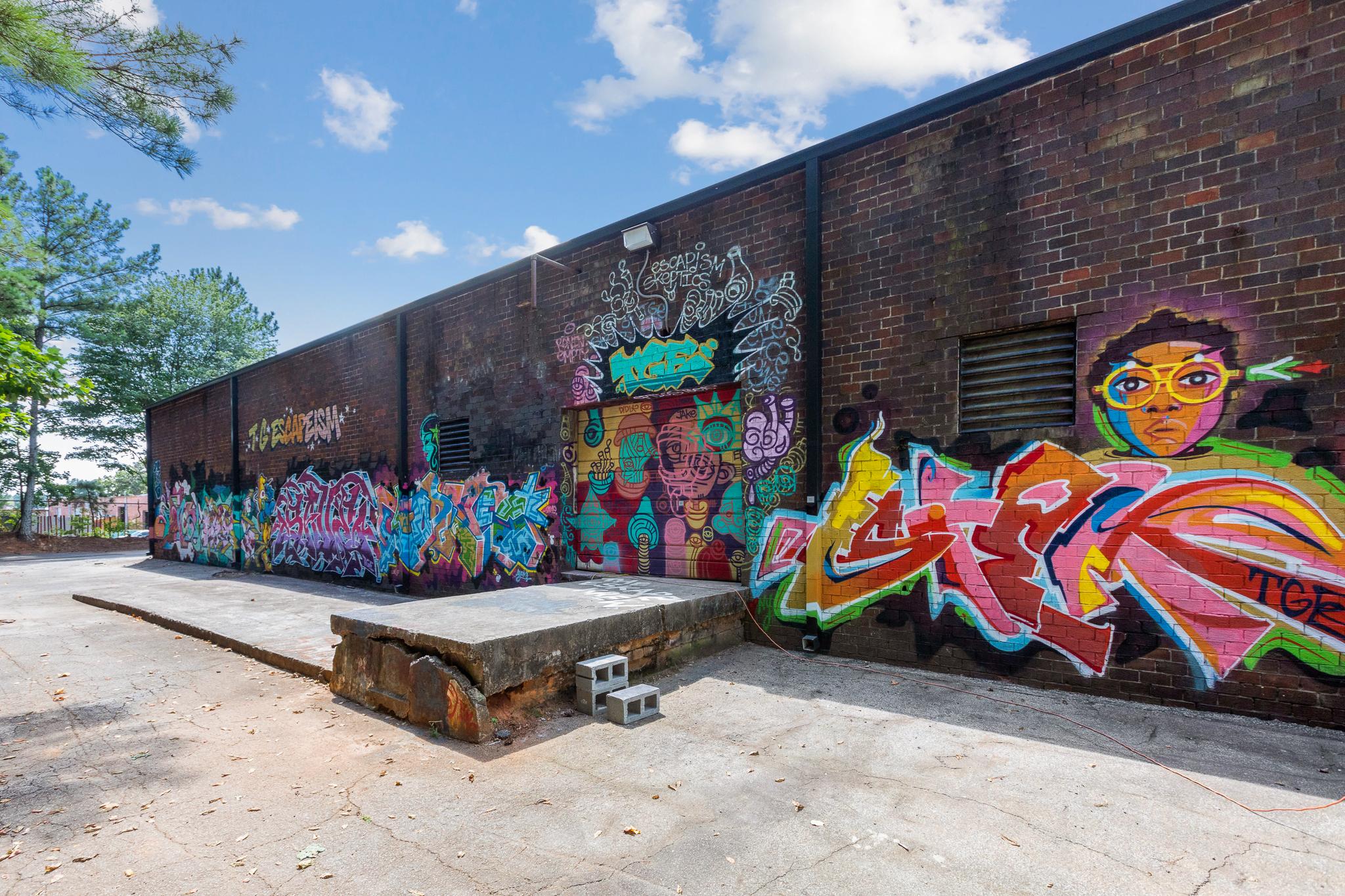 3875 Green Industrial Way. Atlanta, GA 30341-16.jpg