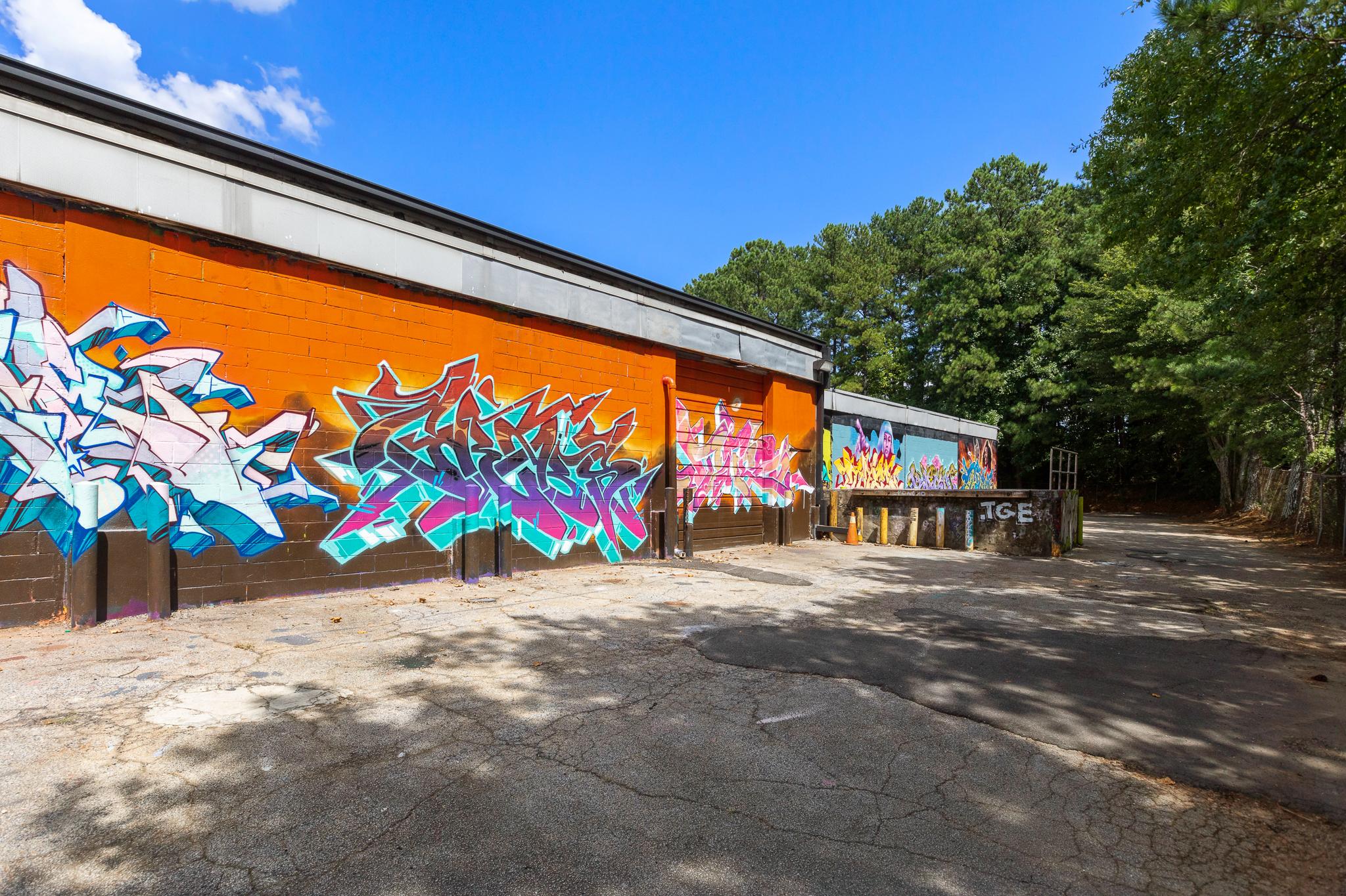 3875 Green Industrial Way. Atlanta, GA 30341-20.jpg