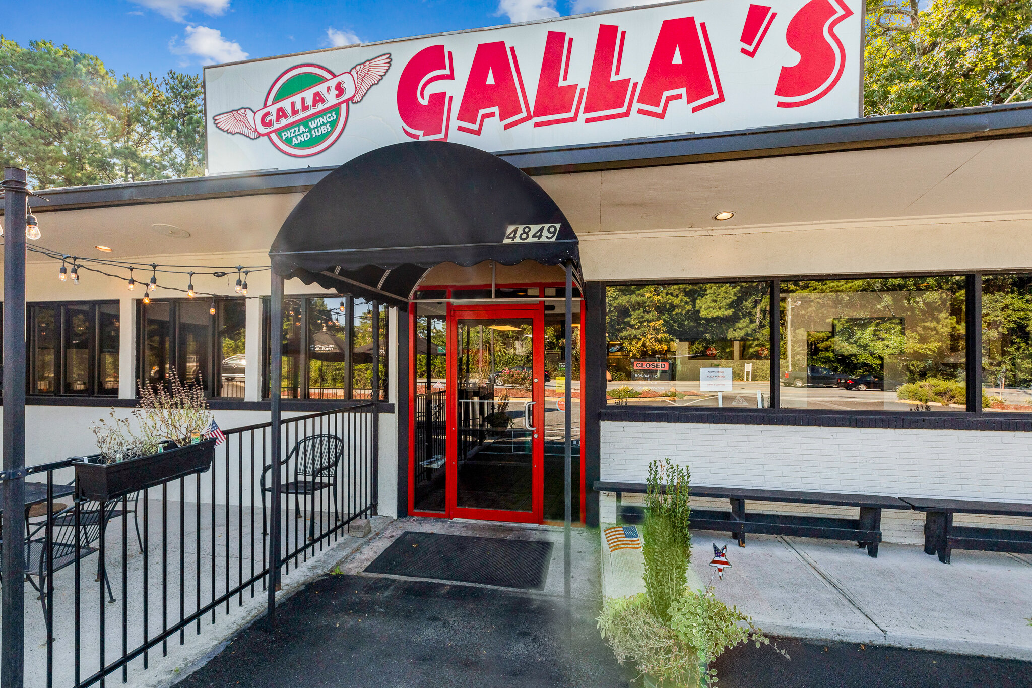 Gallas Pizza-3.jpg