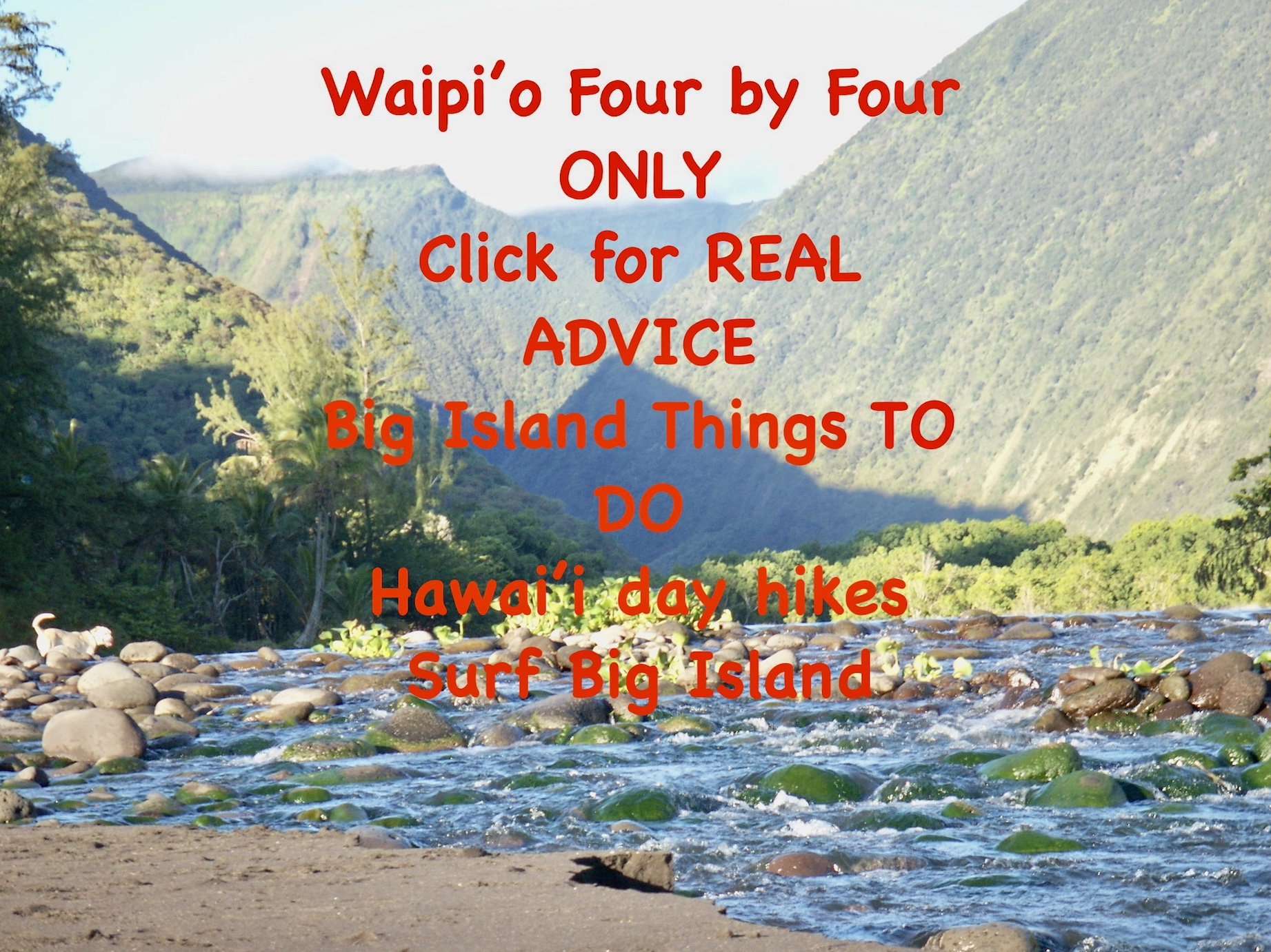 waipioblog