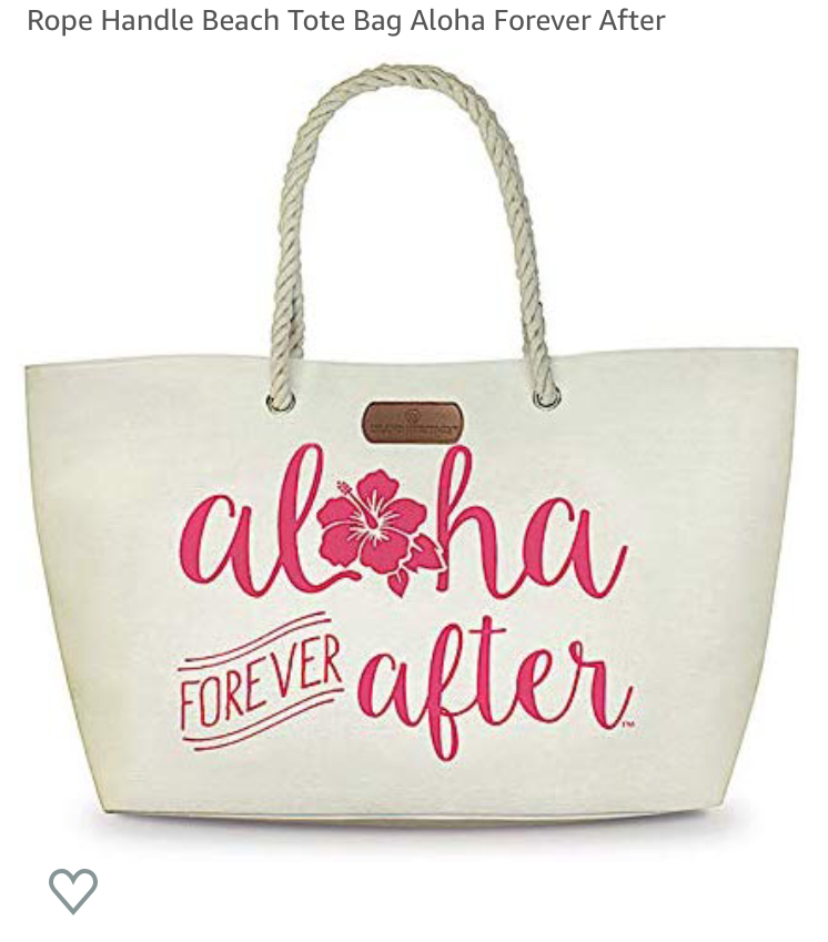aloha ever after for ever hawaii