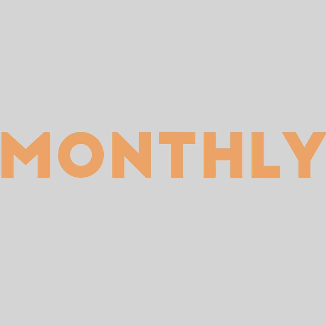 Are you guys signed up for my newsletter? I send something out *about* 1x a month and September is about to be mailed! If you want to get this month's note in your inbox - sign up with your email via the homepage of my website 👆🏻linked above. The MK Monthly is my journal filled with findings, thoughts, recipes, tips, challenges, & ideas on staying healthy in mind, body and spirit and what exactly that means - from my brain to yours. xo.  .  .  .  #healingarts #yinyang #foodtherapy #medicinekitchen #newsletter #journal #chinesemedicine #ayurveda #eastasianmedicine #selfcare #therapeuticfoods #intuitiveeating #mindfulness #mindbodyspirit #seasonalliving #prefall  (at Austin, Texas)   https://www.instagram.com/p/Bn6Ie_VlzaF/?utm_source=ig_tumblr_share&igshid=4lhuf6t14yzy