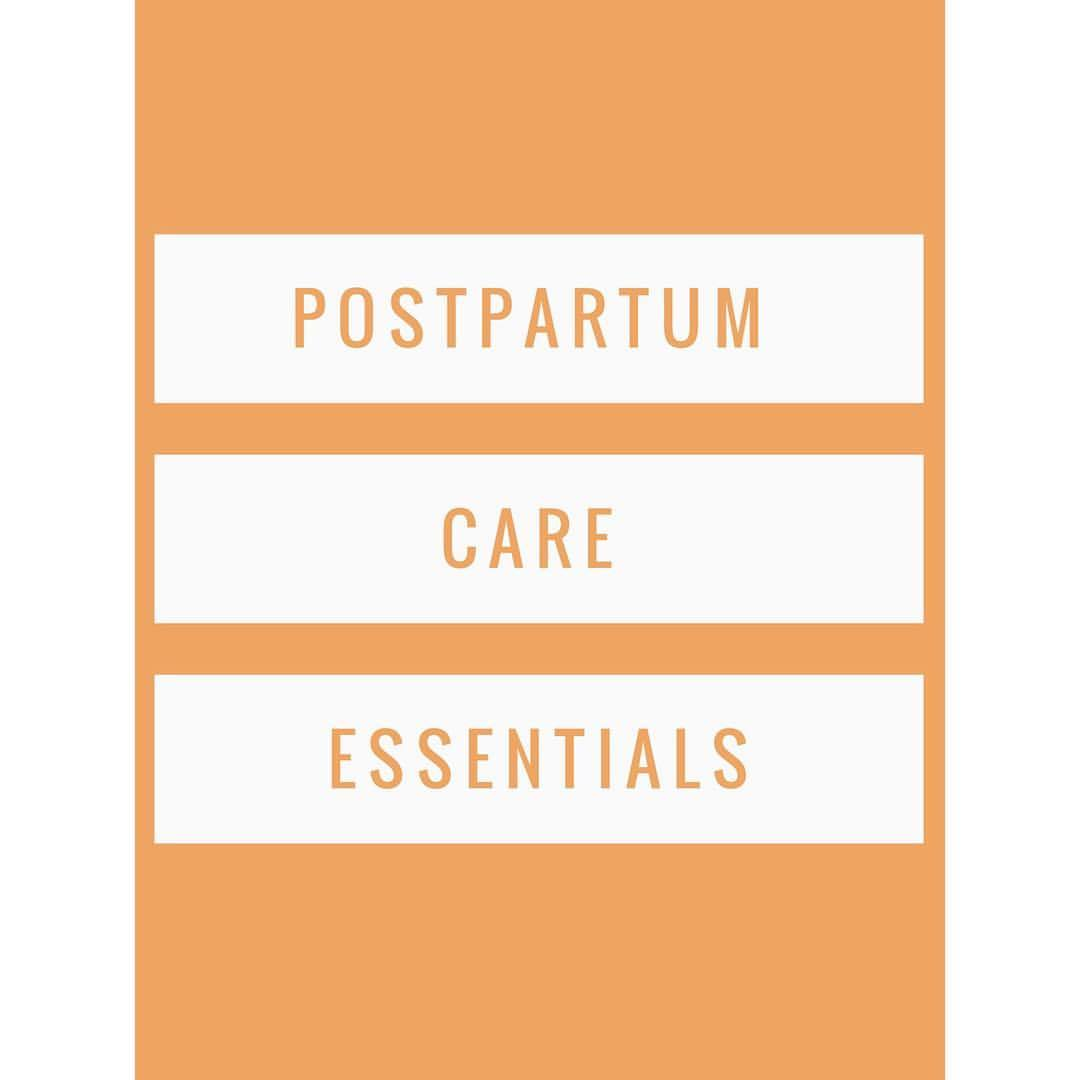 I have a new post up today on @lovechildmag about some of my favorite postpartum care essentials for the new (or new again) mother. It's so important to take care of ourselves in this big transition time. If you're expecting, check it out for some items you may not yet have on hand. Visit @lovechildmag or tap the link in my profile 👆🏻💗🌈.   .  .  .  #postpartumbody #postpartumcare #momsunited #unitedinmotherhood #medicinekitchen #lovechildmag #austinmoms #motherhoodunited #womenshealthmag #nourishyourself #bewell #empoweredbirth