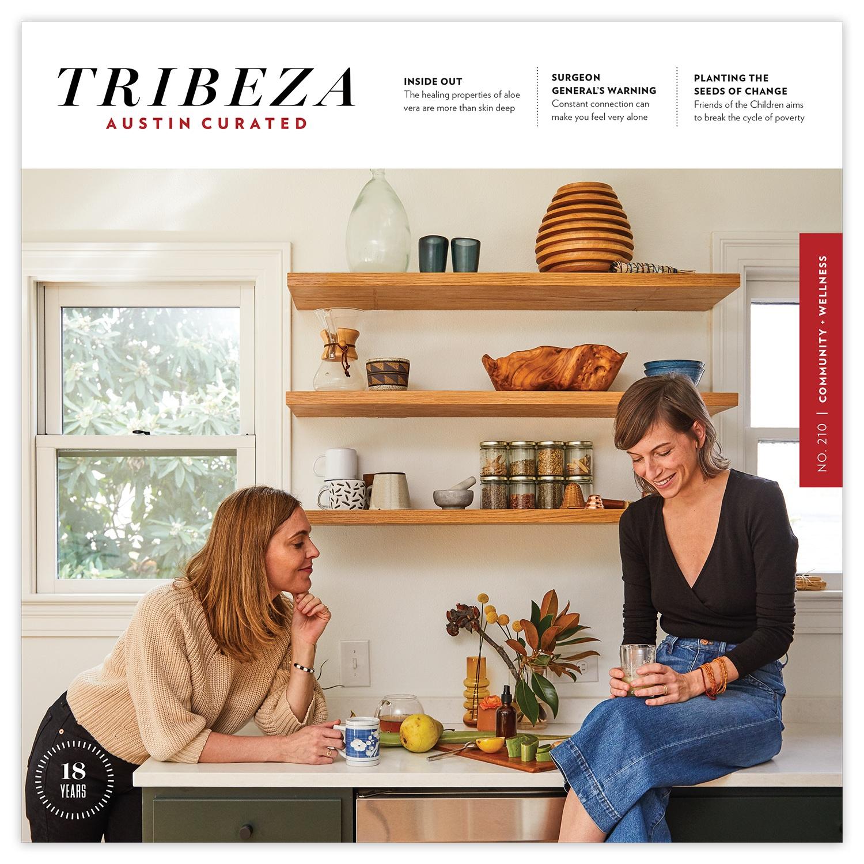 tribeza_february_2019_cover_final-copy.jpg