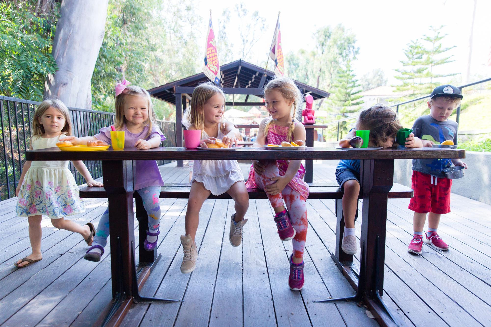 playground-2-new.jpg