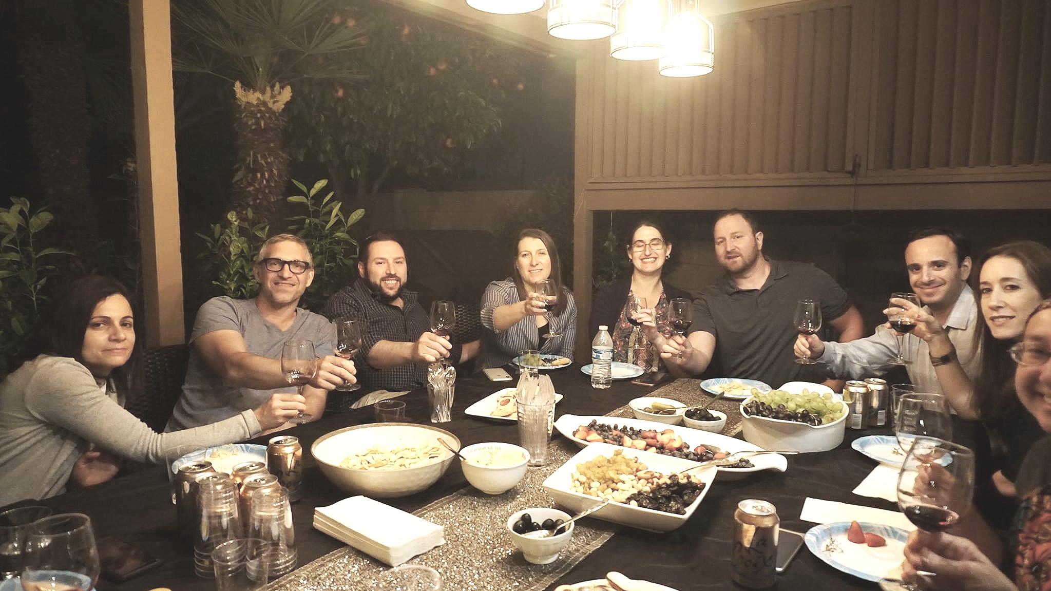 makor+wine+night+6.jpg