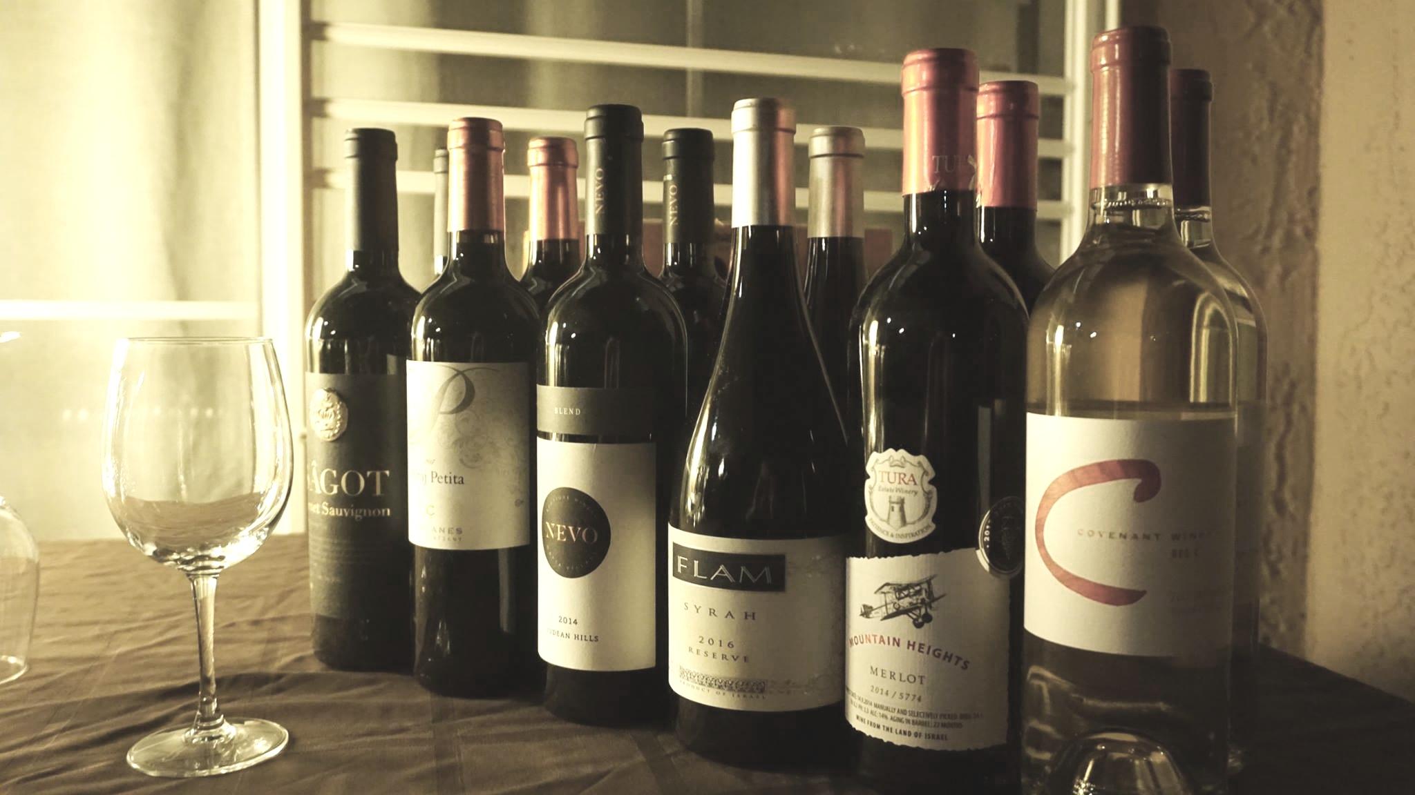 makor+wine+night+1.jpg